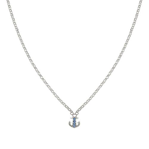 Naszyjnik Nomination Silver - Gioie 146221/013