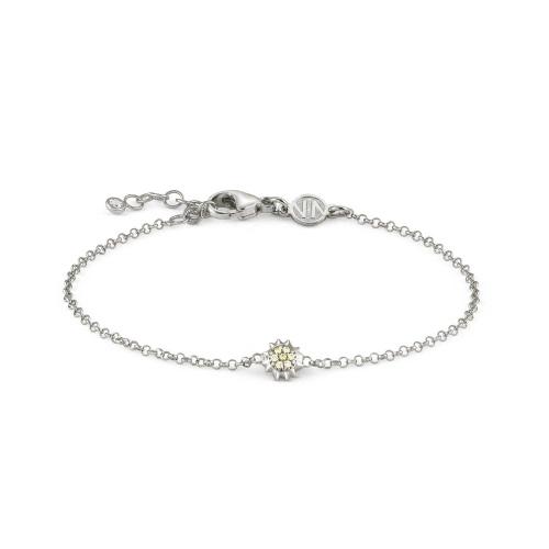 Bransoletka Nomination Silver - Gioie 146220/018