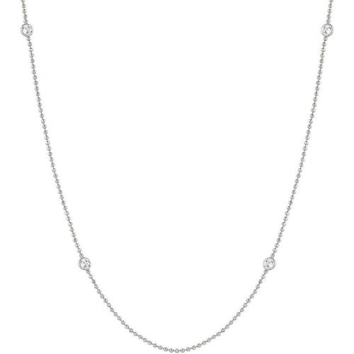 Naszyjnik Nomination Silver - Bella 146643/032
