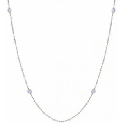 Naszyjnik Nomination Silver - Bella 146643/035