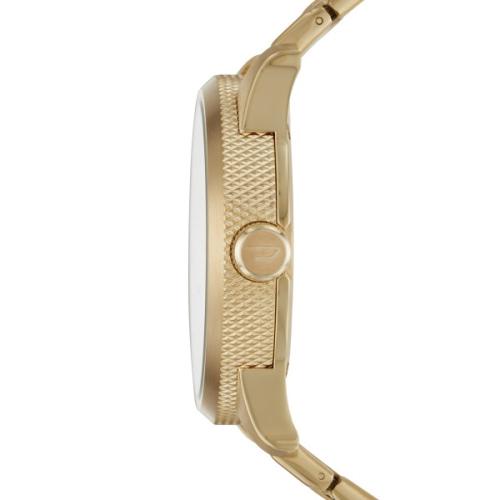 Zegarek DIESEL DZ1761