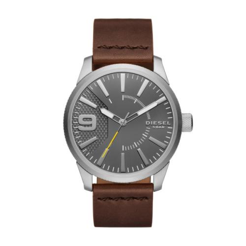 Zegarek DIESEL DZ1802 Rasp
