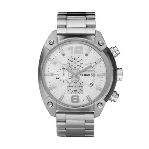 Zegarek DIESEL DZ4203 Overflow