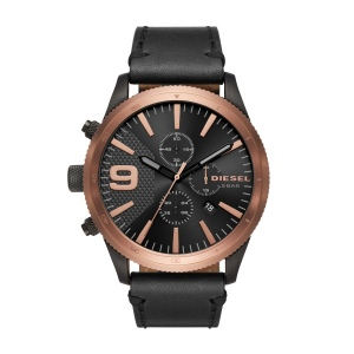Zegarek DIESEL DZ4445 Rasp