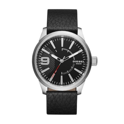 Zegarek DIESEL DZ1766 Rasp