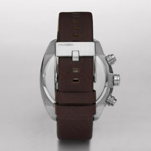 Zegarek DIESEL DZ4204 Overflow