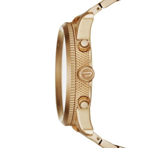 Zegarek DIESEL DZ4446