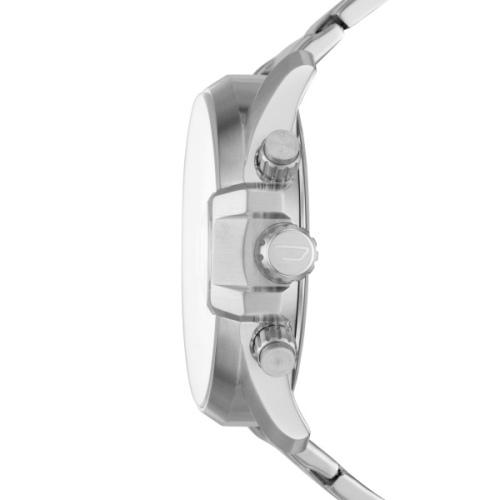 Zegarek DIESEL DZ4473 MS9 CHRONO