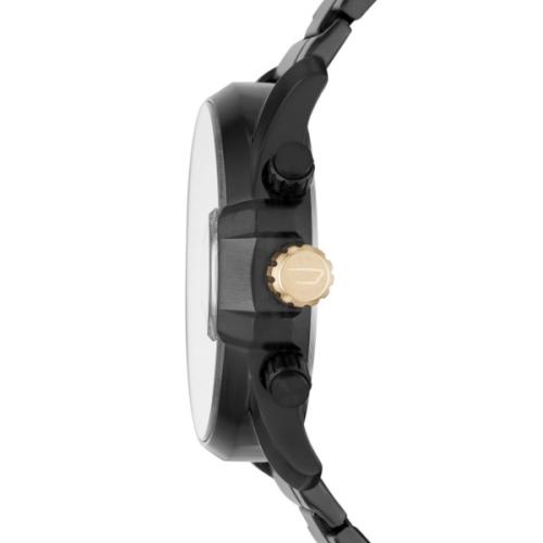 Zegarek DIESEL DZ4474 MS9 CHRONO