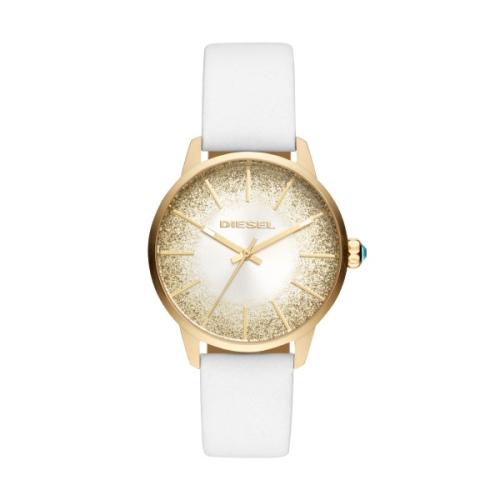 Zegarek DIESEL DZ5565 CASTILIA