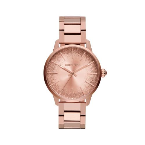 Zegarek DIESEL DZ5567 CASTILIA