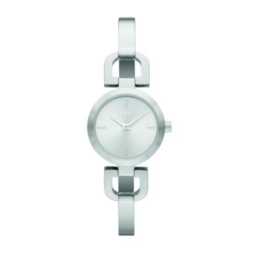 Zegarek DKNY NY8540 Damski