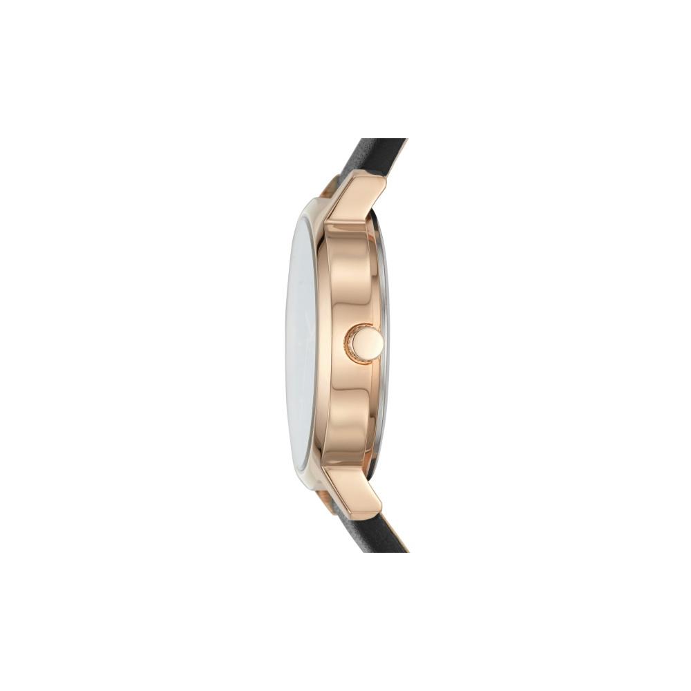 Zegarek DKNY NY2641Damski