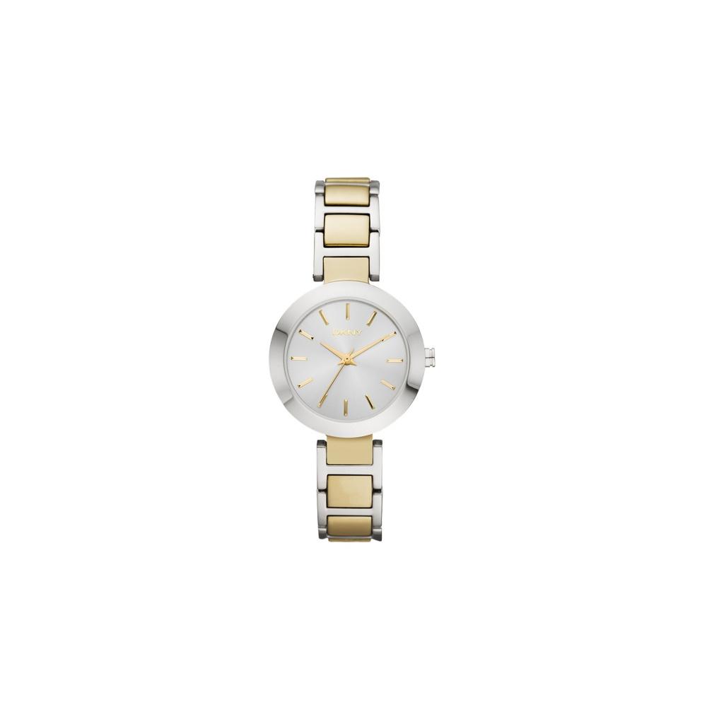 Zegarek DKNY NY2401 Damski