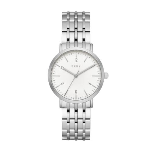 Zegarek DKNY NY2502