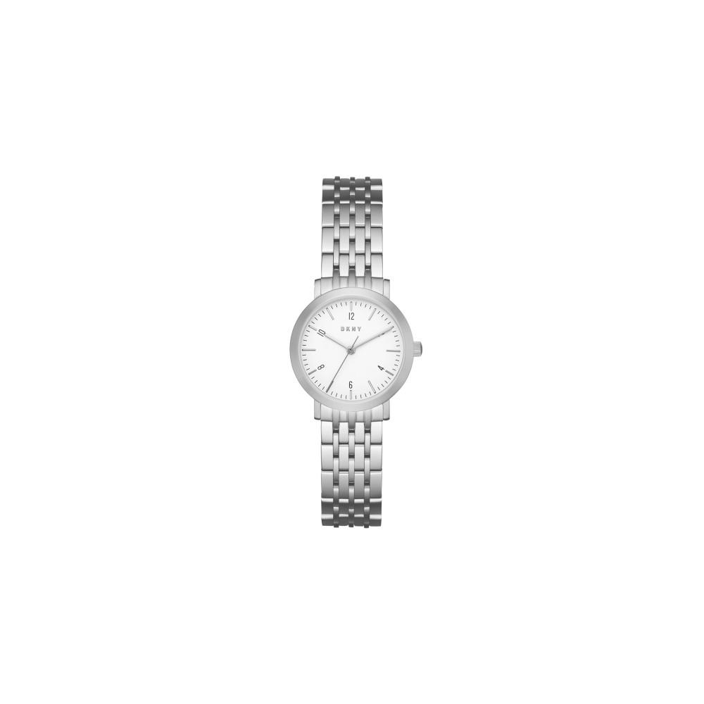 Zegarek DKNY NY2509