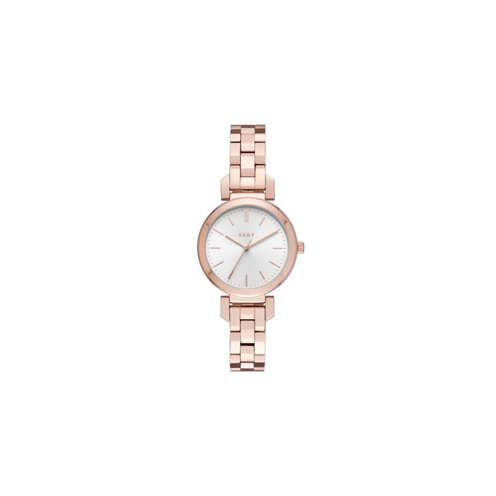 Zegarek DKNY NY2592 Damski