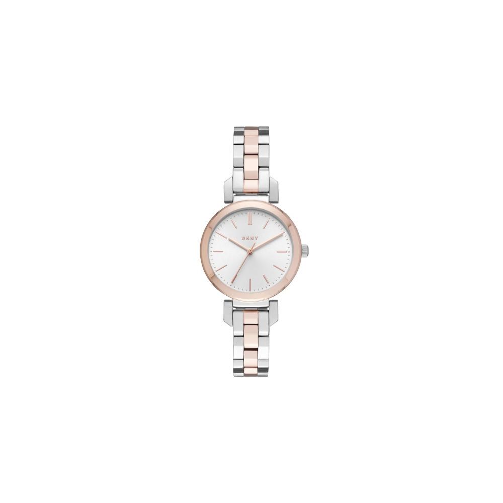 Zegarek DKNY NY2593