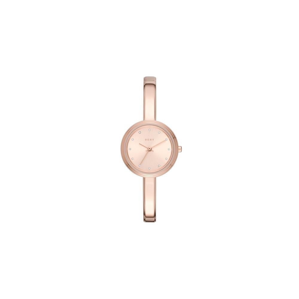 Zegarek DKNY NY2600 Damski