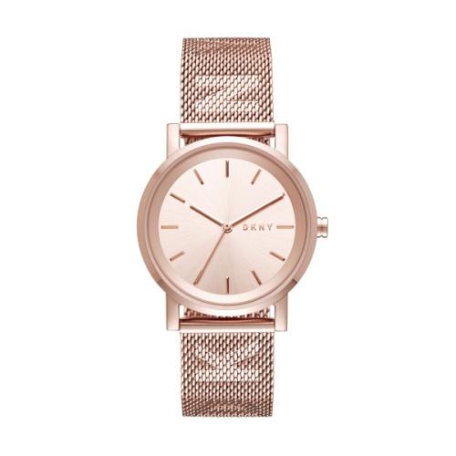 Zegarek DKNY NY2622 Damski