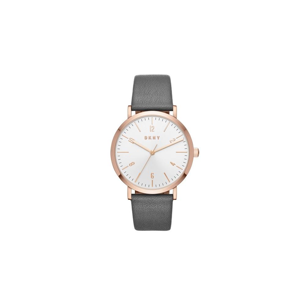 Zegarek DKNY NY2652 Damski