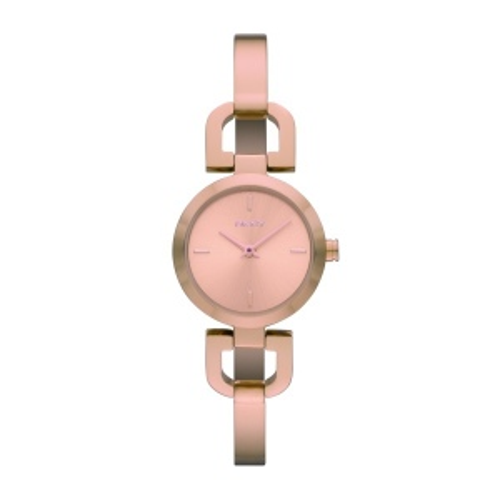 Zegarek DKNY NY8542 Damski