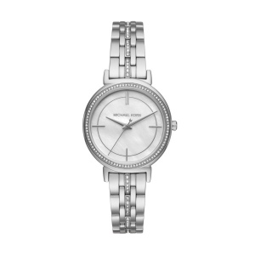 Zegarek Michael Kors MK3641
