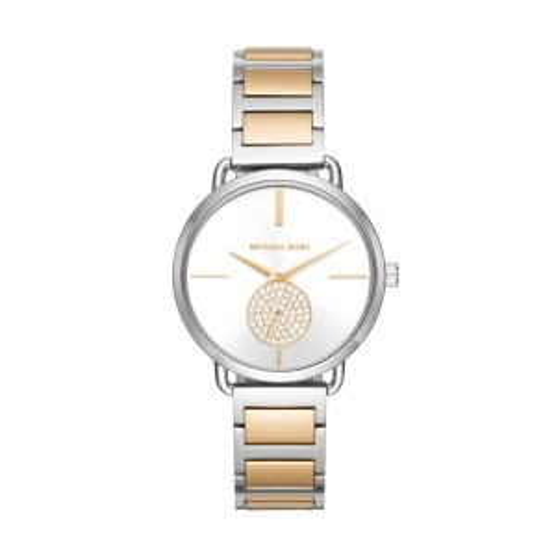 Zegarek Michael Kors MK3679