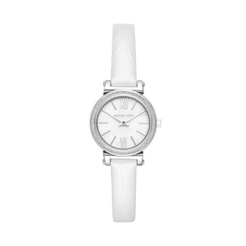 Zegarek Michael Kors MK2714