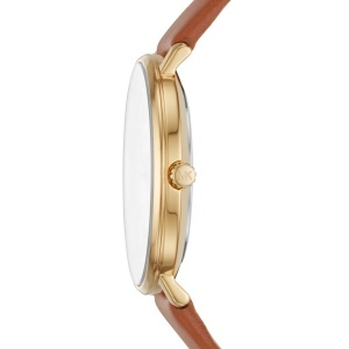 Zegarek Michael Kors MK2740