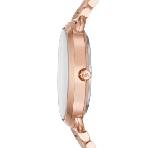 Zegarek Michael Kors MK3839