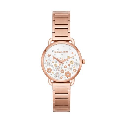 Zegarek Michael Kors MK3841