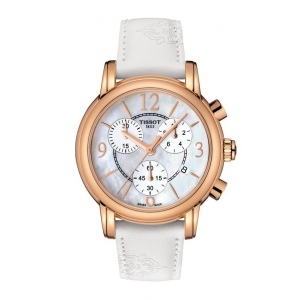 Tissot T-Lady T050.217.37.117.00 Dressport