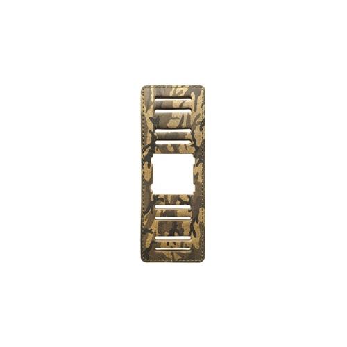 Pasek STAMPS - Big  Jack Army Camouflage 102629