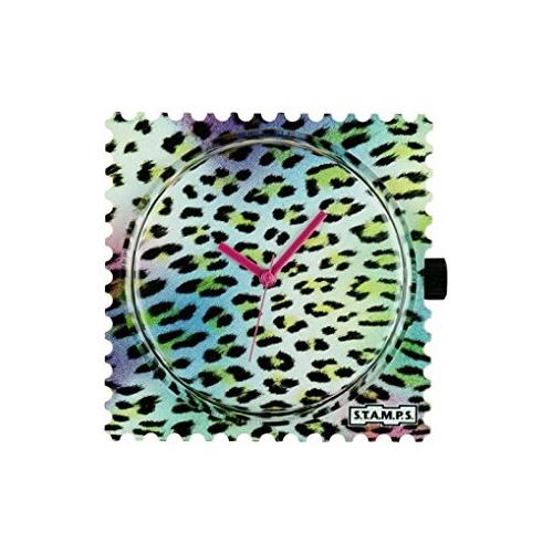 Zegarek STAMPS - Leoshere 103768