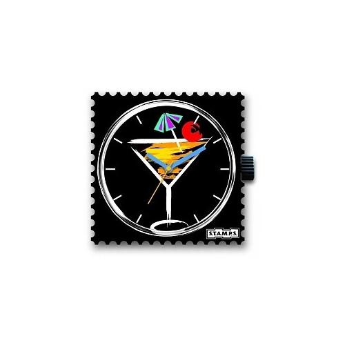 Zegarek STAMPS - Clock Dial Cheers 104273