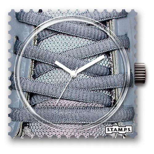 Zegarek STAMPS - Sneaker 100603