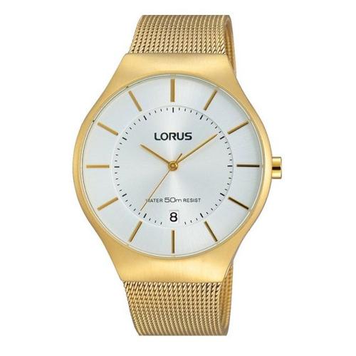 LORUS rs988bx9