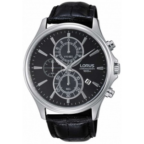 Zegarek Męski LORUS RM313DX9