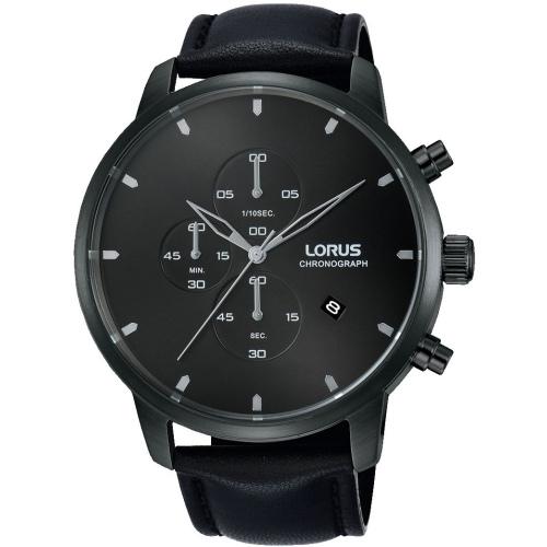 Zegarek Męski LORUS RM363EX9