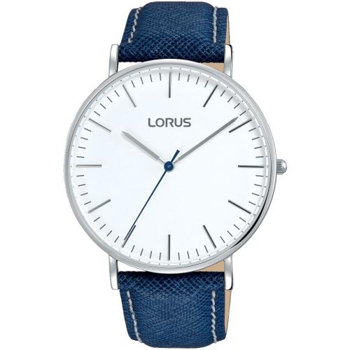 Zegarek Męski LORUS RH825CX9