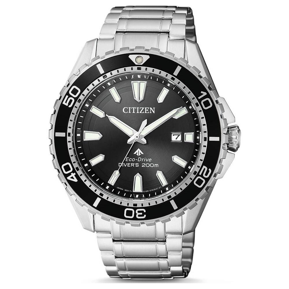 Citizen BNO190-82E Promaster Diver