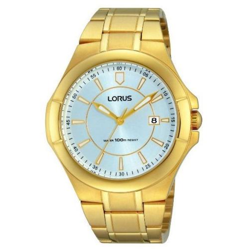 LORUS RH929EX9