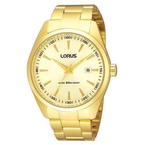 LORUS RH947EX9