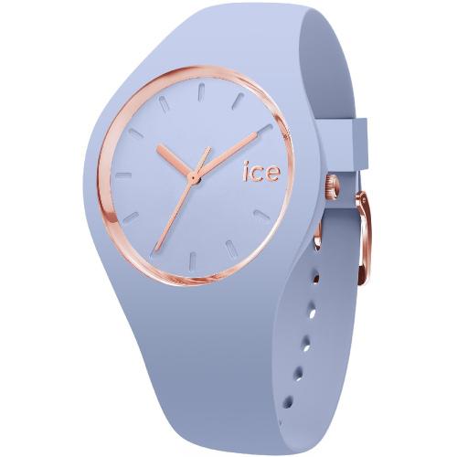 Ice-Watch 015333 Ice Sky 34mm