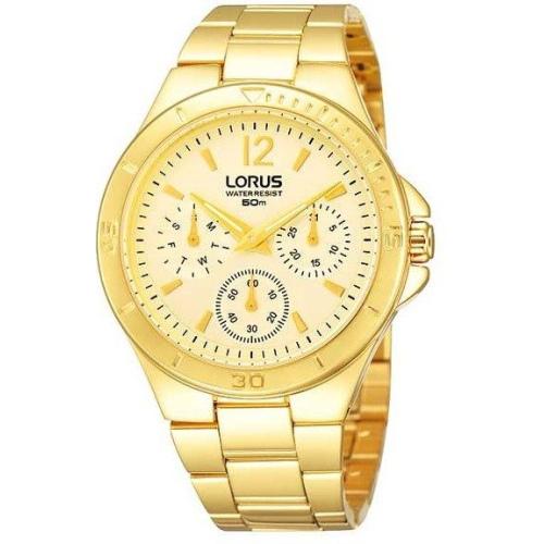 LORUS RP610BX9