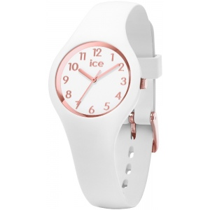 Ice-Watch 015343 Ice Glam 28mm