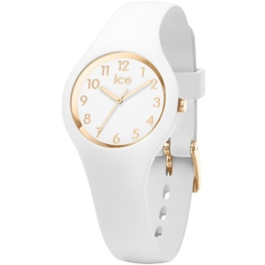 Ice-Watch 015339 Ice Glam 28mm