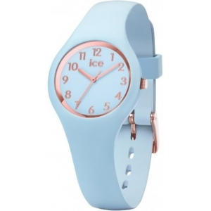 Ice-Watch 015345 Ice Glam 28mm