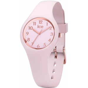 Ice-Watch 015346 Ice Pastel 28mm